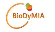 logo-BIODYMIA